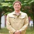 九州水道修理サービス(水回りスタッフ紹介)住宅事業部 江口