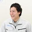 九州水道修理サービス(水回りスタッフ紹介)岸