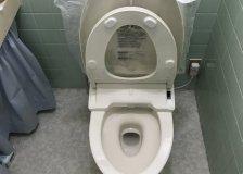 【水のトラブル】トイレ交換作業⑫の画像