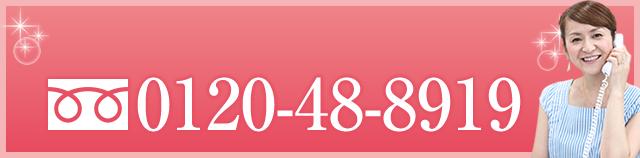 0120-48-8919