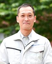 九州水道修理サービス(水回りスタッフ紹介)山﨑