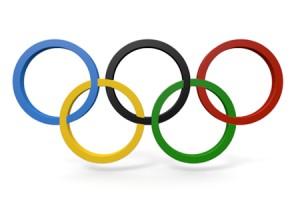 オリンピック01
